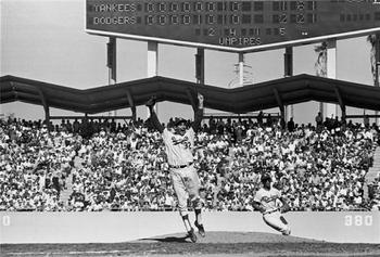 Sandy-koufax-1963-world-series_display_image