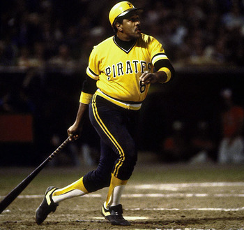 Willie-stargell-05913221_display_image