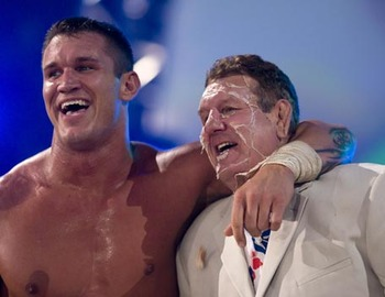 Randyortonandfather_display_image