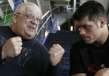 Codyrhodesandfather_display_image