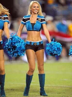 Jaguars-cheerleader-kelli7_display_image