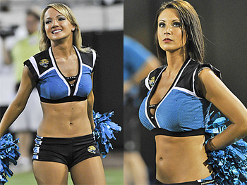 Jaguars_cheer101311_display_image