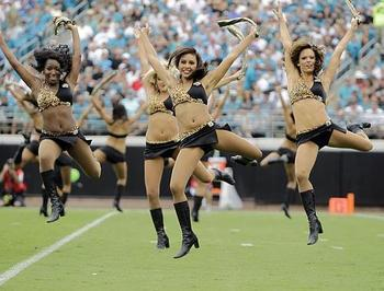 Cheerleaders016--500x380_display_image