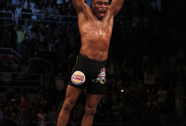 Andersonsilva1_crop_650x440
