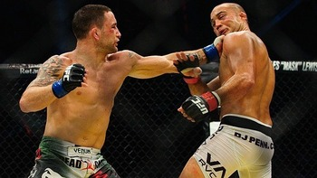 Frankieedgar_display_image