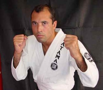 Royce-gracie_display_image