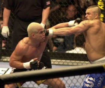 Titoortiz_display_image