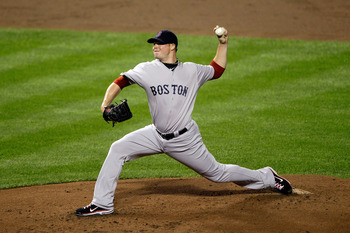 Jon Lester led the Red Sox with 15 wins