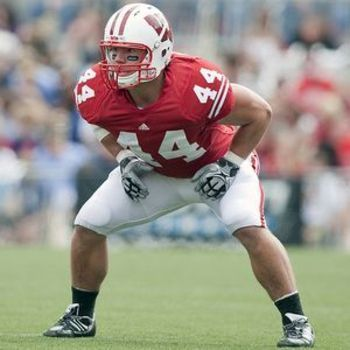 Chris-borland-wis-2011linebackers_display_image