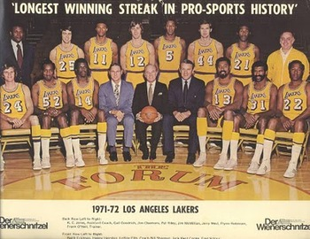 Lakers71-72_display_image