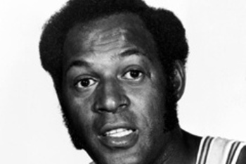 Elgin-baylor_original_display_image
