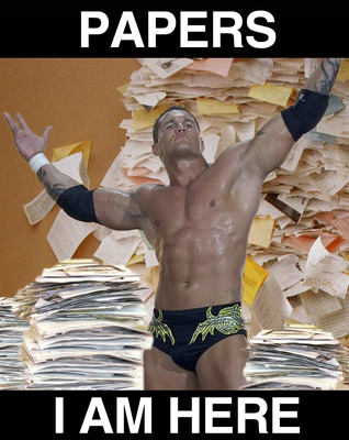 Randyortonpapers_display_image