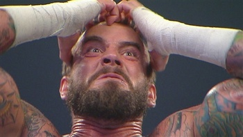 Cmpunk7_display_image