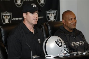 Raiders_palmer_football_93185_team_display_image