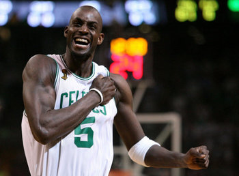 Kevin-garnett_msp1_display_image