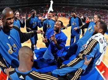 Gilbert-arenas_display_image