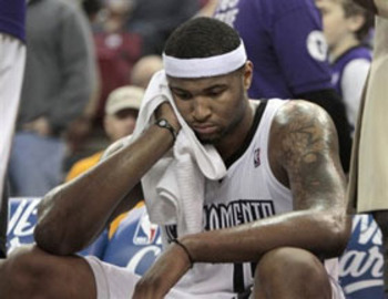 Demarcus_cousins_display_image