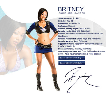 Dancer_britney_display_image