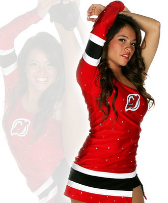 Icegirls15_display_image_display_image