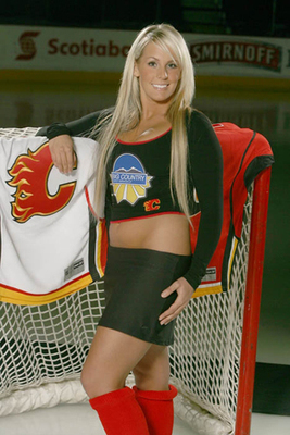 Icegirls14_display_image_display_image