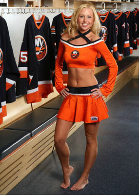 Icegirls3_display_image_display_image
