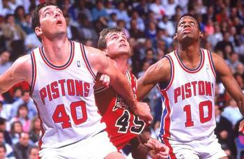 Laimbeer-rodman_display_image