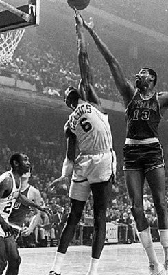 Bill-russell-block2_display_image