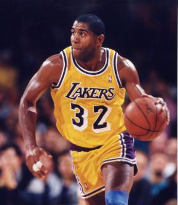 Ervin-magic-johnson-21357617_display_image