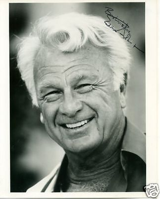 Eddie_albert_display_image