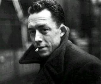 Albert_camus_display_image