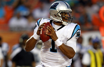 Cam-newton-panthers_display_image