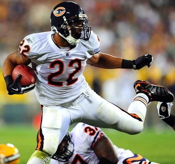 Matt-forte_display_image