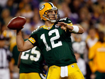Aaron-rodgers-green-bay2_1182055_display_image