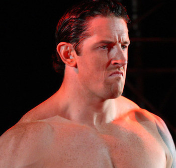 Wadebarrett4_display_image