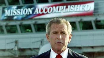 Missionaccomplished_display_image