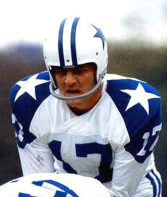1968dallascowboys_display_image_display_image