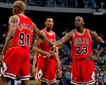 Chicagobullsplayers_display_image