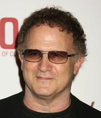 Albertbrooks_original_display_image