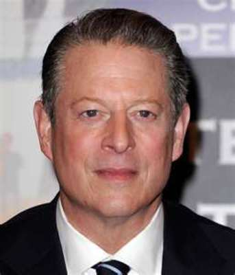 Algore_original_display_image