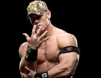 Johncena7_display_image