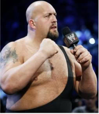 Bigshow1_display_image