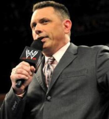Michaelcole6_display_image