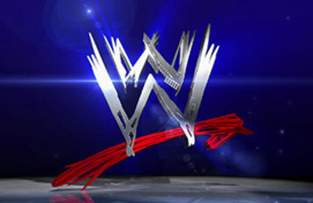 Fantasywwelogo_display_image
