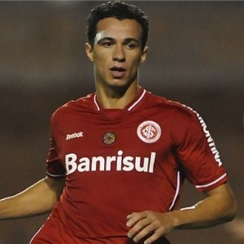 Leandro-damiao-2_display_image