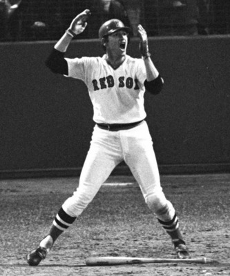 Carlton-fisk_display_image