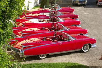 459cadillacs_display_image