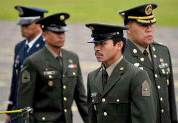 Manny-pacquiao-army_display_image