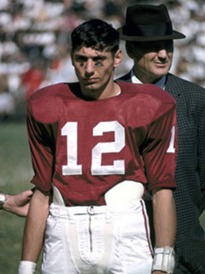 Joenamath_display_image_display_image