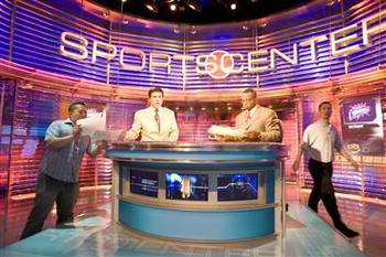Sportscenter_display_image