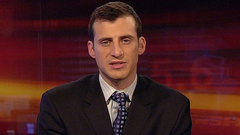 Doug-gottlieb_display_image